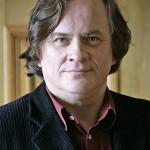 Sten Niclasson - konstnärlig ledare och initiativtagare till Opera på Skäret